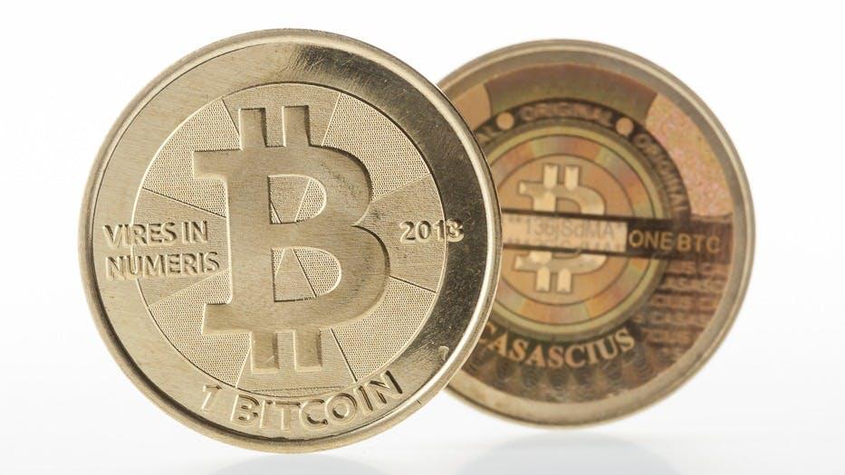 Bitcoin bekommt E-Commerce-Aufwind: 75.000 Shopify-Shops können Bitcoin akzeptieren