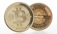 3 Bitcoin-Alternativen: Litecoin, PPCoin und Namecoin im Überblick
