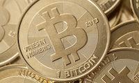 Bitcoins im E-Commerce: Eine Einführung für Online-Händler