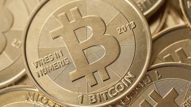 Von Bitcoin bis Ripple: Die 6 wichtigsten Kryptowährungen im Überblick
