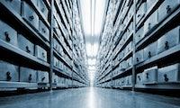 """Big Data: """"Ohne Kontext sind Zahlen nutzlos"""" [iico2013]"""