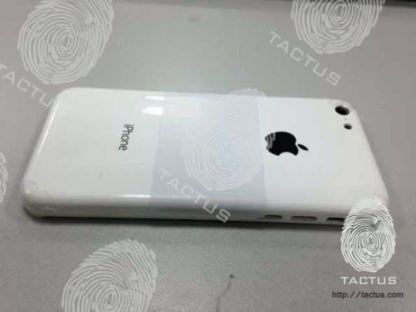 budget-iphone-tactus-1