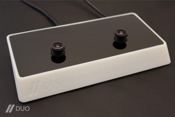 duos-3d-controller-5