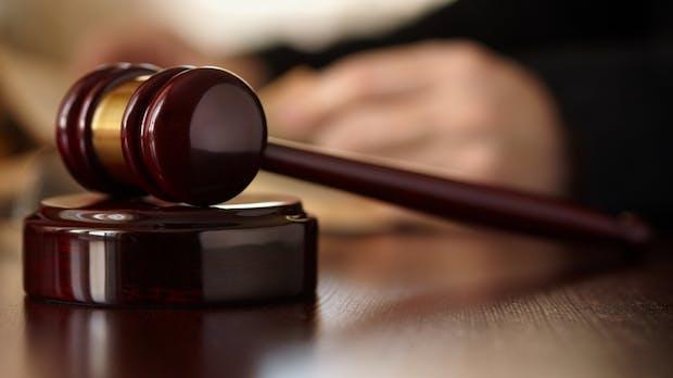 Verbraucher-Rechte-Richtlinie: Was Online-Händler am 13. Juni beachten müssen