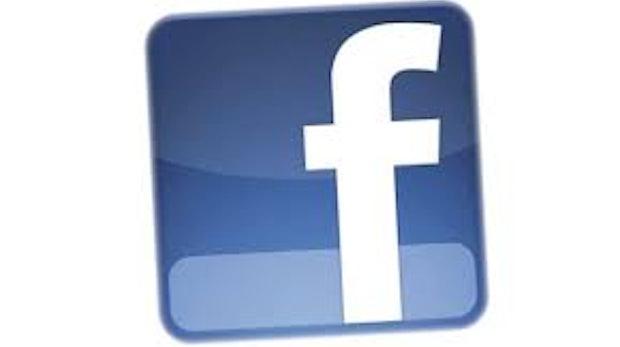 Facebook 6.0 für iOS jetzt auch mit Chatheads