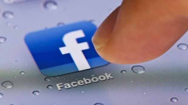 Gruselig: Facebook weiß, wenn du offline einkaufst und sagt es weiter