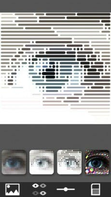 foto-apps iphone ios pixelwakker