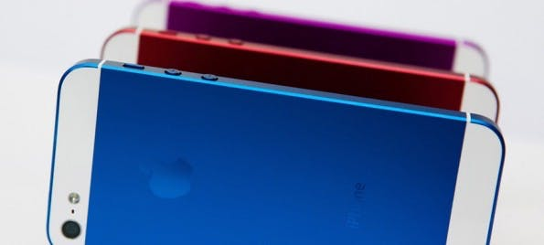 iphone-5s-farben