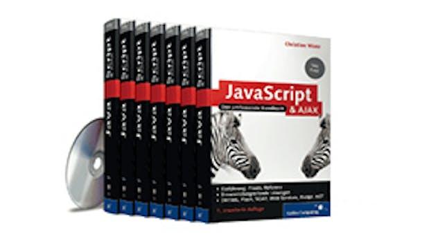 Sieben kostenlose eBooks für den Einstieg in die Web-Entwicklung