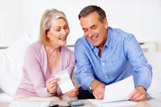 Nutzer ГјberprГјft Senior Dating-Seiten