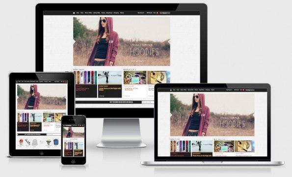 responsive-webdesign-burton