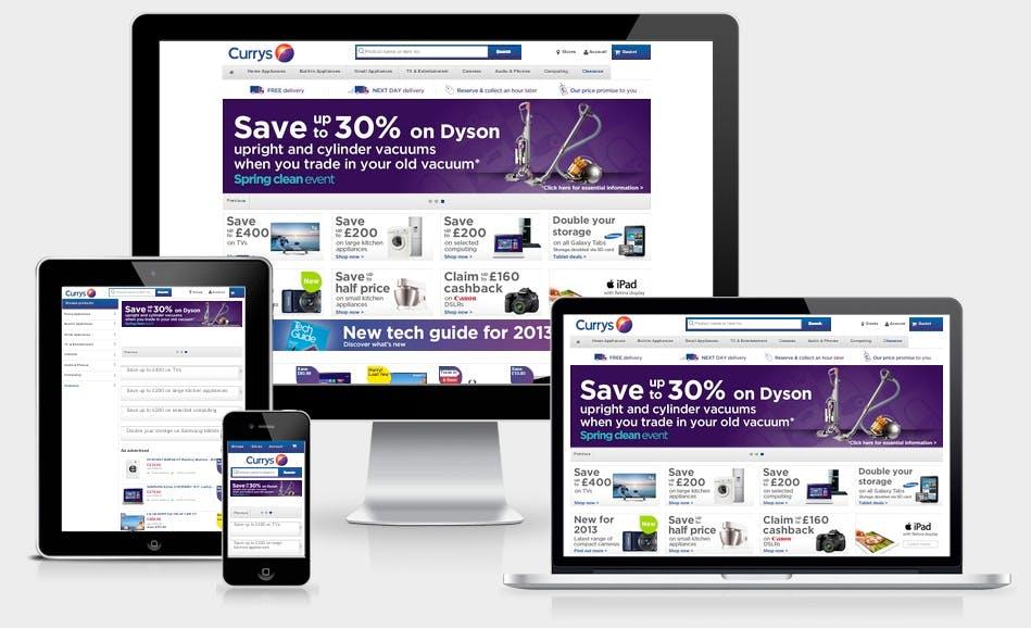 Responsive Webdesign verkaufen: So sieht der optimale Workflow aus