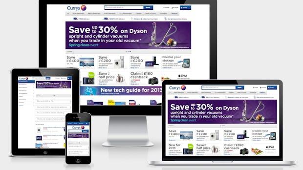 Cross-Browser-Testing: 10 Tools für die Überprüfung von Webseiten