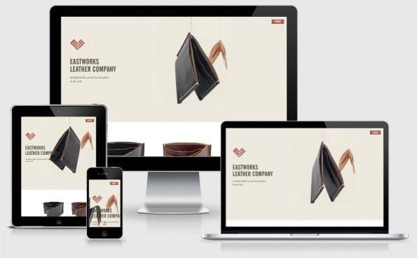 responsive-webdesign-eastworks