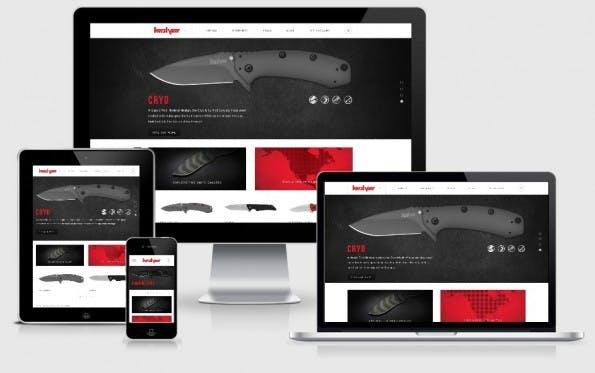 responsive-webdesign-kershaw
