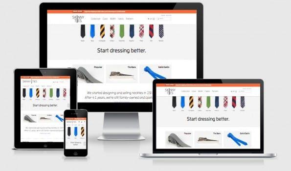responsive-webdesign-skinny-ties