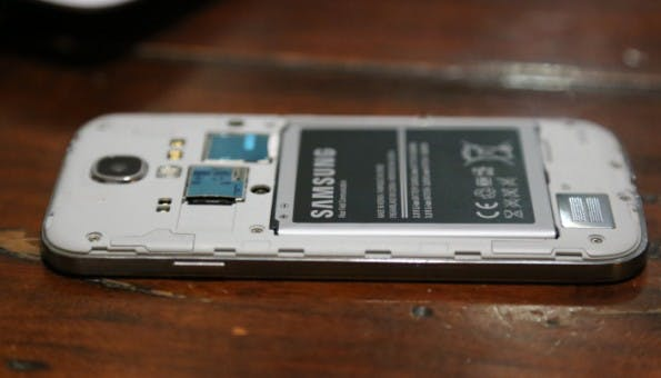 samsung-galaxy-s4-9to5google-review