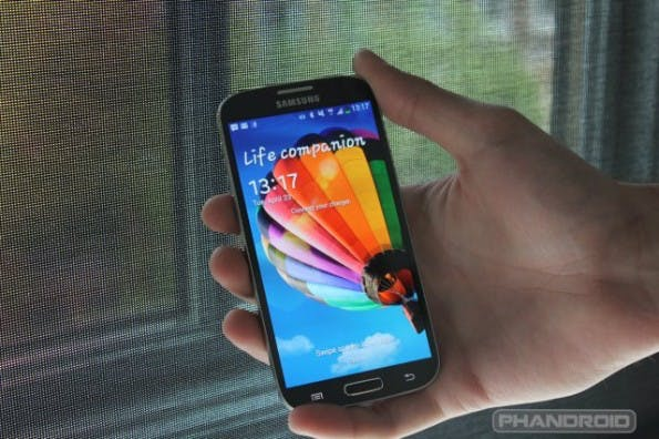 samsung-galaxy-s4-phandroid-review