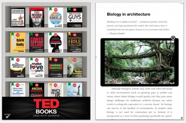 ted-books