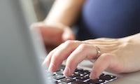 Warum Unternehmen ein Corporate Blog betreiben sollten