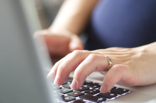 E-Commerce: Blogs als Marketing-Instrument nutzen