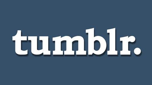 Removed tumblr pics