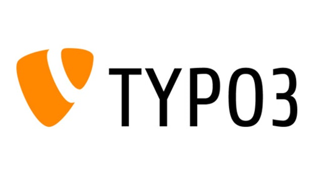 TYPO3 CMS 6.1: Schicker, schneller, stabiler