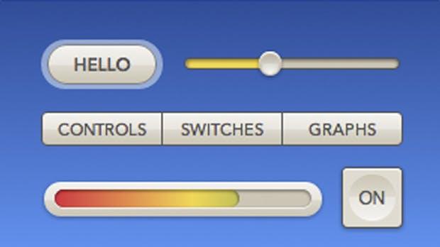 WebCode: Zeichenprogramm generiert HTML-Vektorgrafiken