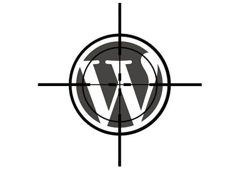 Massive Angriffswelle auf WordPress-Seiten – so schützt du dich