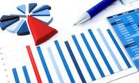 A/B-Test: 71 Tipps für mehr Conversions