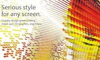 Adobe Fireworks: Nutzer äußern laute Kritik am Ende der Grafik-Software