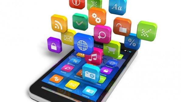 Mobiles Internet soll kabelgebundenes Internet verdrängen (Bild: Fotolia)