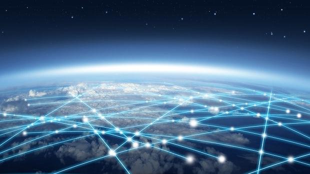 Mesh-Netzwerke: Das Alternative Internet nicht nur für die Zombie-Apokalypse