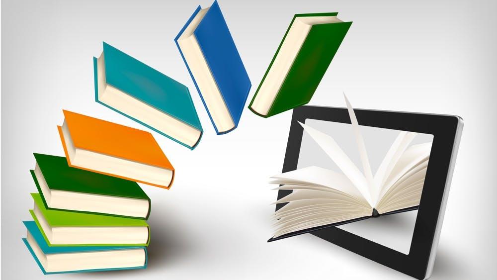 19 kostenlose E-Books über SEO und SEA