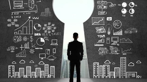 Ruhe in Frieden, klassisches Marketing! Wie SEO, Social Media und Content Marketing die Regeln verändern