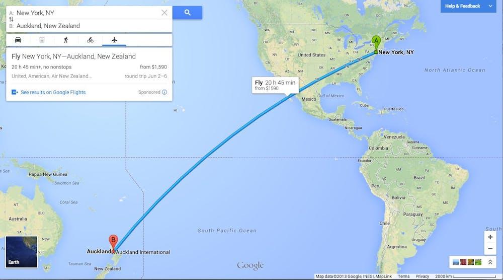 Google Maps-1   t3n – digital pioneers