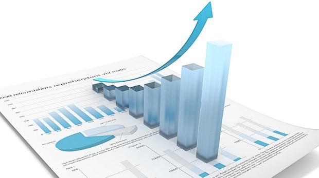 Benchmarking mit Google Analytics: So schlägt sich deine Konkurrenz