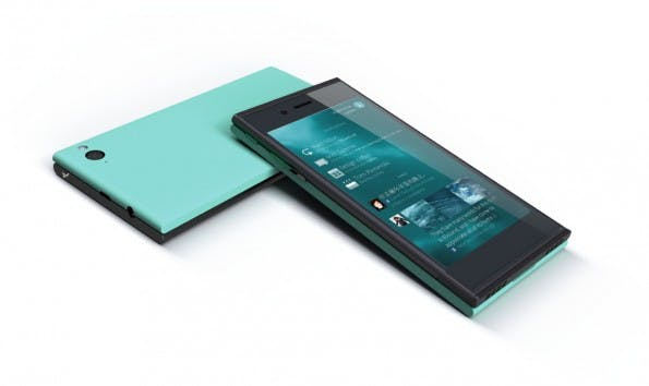 Jolla_sailfish-os-phone