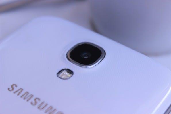 Samsung-Galaxy-s4-Test_6863