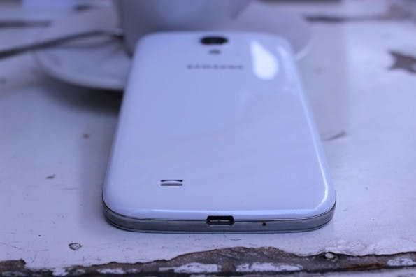 Samsung-Galaxy-s4-Test_6868