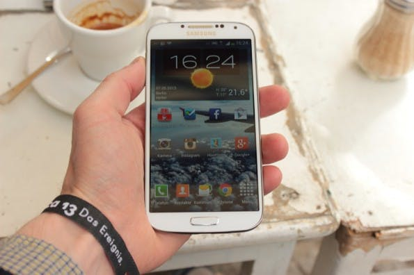 Samsung-Galaxy-s4-Test_6881