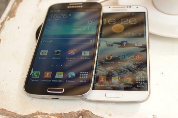 Samsung-Galaxy-s4-Test_6885