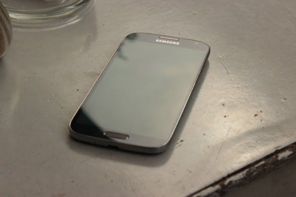 Samsung-Galaxy-s4-Test_6894