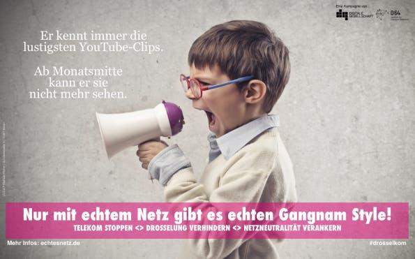 Telekom_Kampagne_YouTube_final