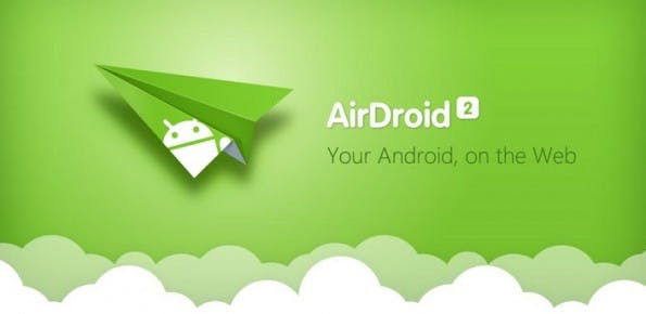 airdroid-2-galaxy-s4