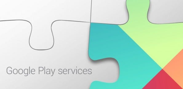 android-google-play-services