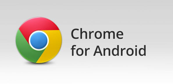 chrome-android-samsung-galaxy-s4