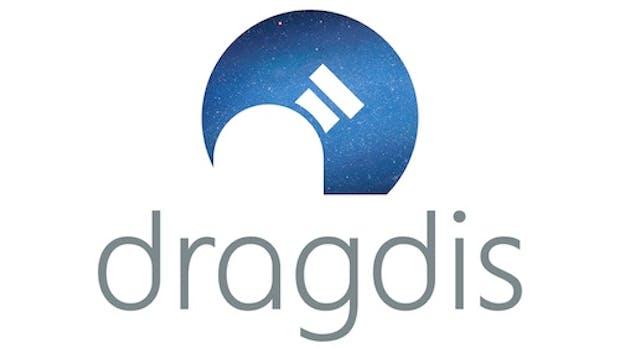 Dragdis: Tolles Tool zum Bookmarken von Web-Inhalten