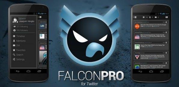 falcon-pro-sgs4