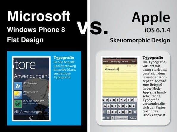flat-design-infografik-vorschau
